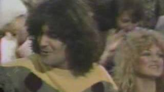 Billy Squier - Christmas... (Complete w/Intro)