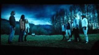 twilight soundtrack- baseball scene
