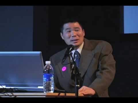 Kenjinkai: Past, Present, and Future - Ken Mukai pt1