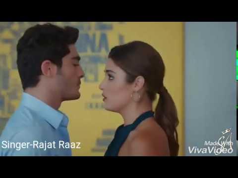Hai kahan ka irada feat.. Rajat Raaz