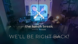 Hot Dog Day | The Lunch Break - July 18th, 2018