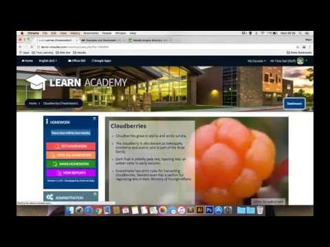 Free Moodle Training 10: Creating interactive content using H5P