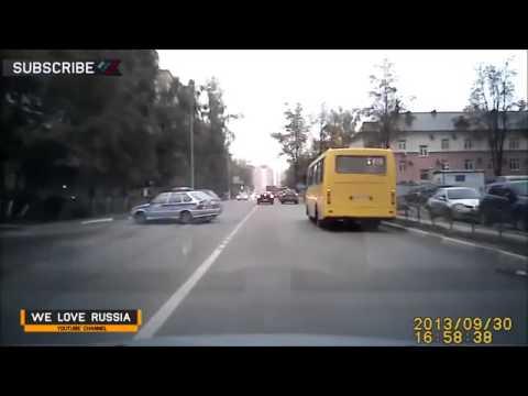 Мы любим Россию 2014