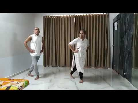 weight-loss-session-reduce-5-to-7-kg-in-one-month-by-our-moves,-steps-and-asanas-since-2016.