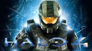 Halo 4 - Primeira Impressão de Um Fã! (Pt-Br) - Xbox 360 - CJBr