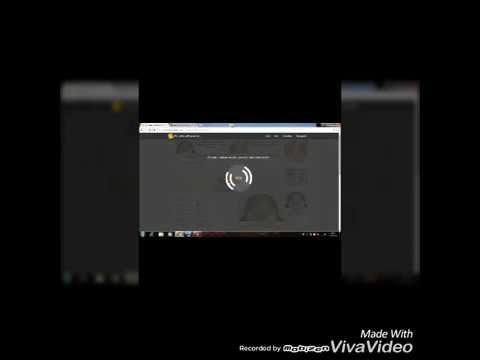 Como converter videos do youtube para mp3 sem programa atualizado 2016