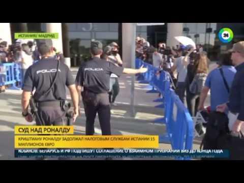 Недвижимость в Испании - Costa Salou