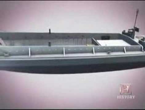 mtr Landing Craft | FunnyCat.TV