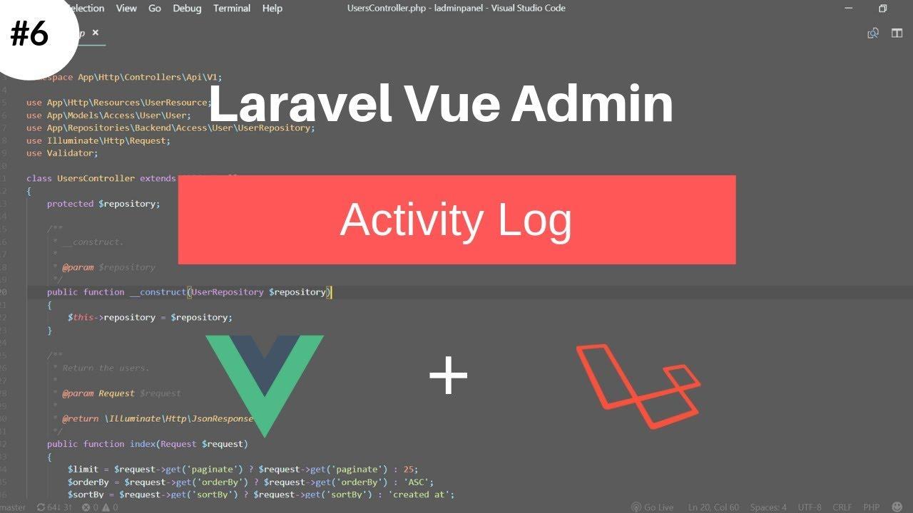 Laravel Log Location