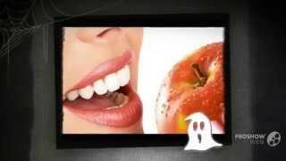 отбеливание зубов отзывы(, 2014-09-24T15:31:40.000Z)