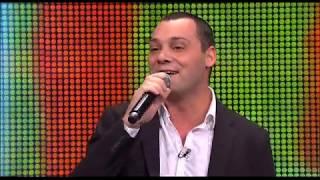 Darko Filipović - Ona, ona Resimi