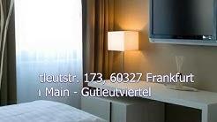 Pearl Hotel: Bewertungen, Fotos & Preisvergleich (Frankfurt am Main)