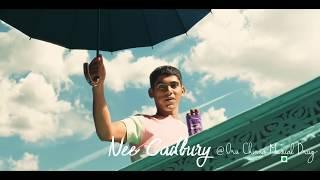 Nee Cadbury | Kadhal Distancing