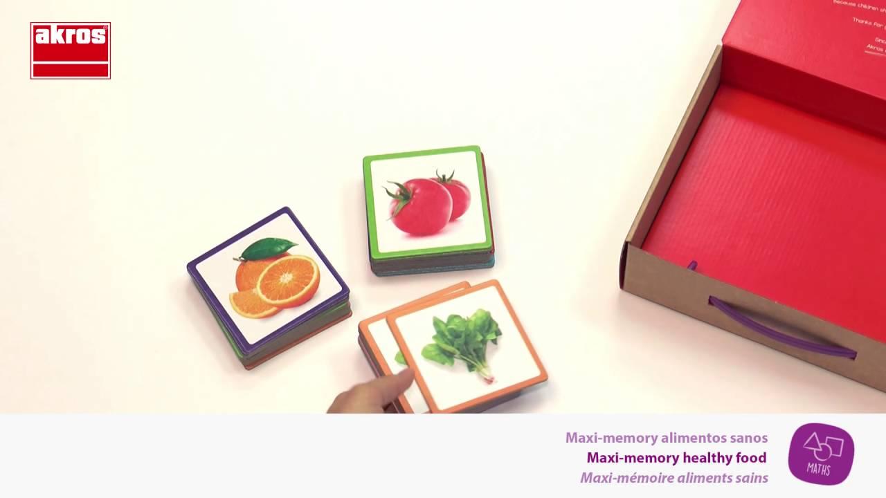 juegos online de alimentacion saludable para niños