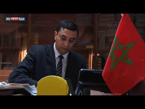 البطالة في المغرب.. محاولات لوضع خطط بديلة  - 19:22-2017 / 12 / 14