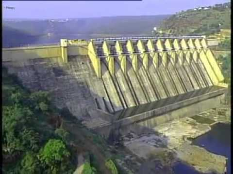 srisailam dam history 2 DAT