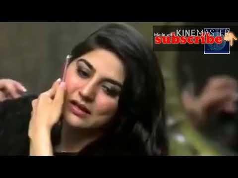 Pyar humko bhi hai pyar humko bhi hai song mp3 free download.