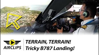 ULTIMATE COCKPIT MOVIES by AirClips.com