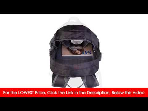 63340f7d5d TOP 10 Venture Pal Lightweight Packable Durable Travel Hiking Backpack  Daypack