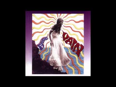 Vain - Fade (Full Album)
