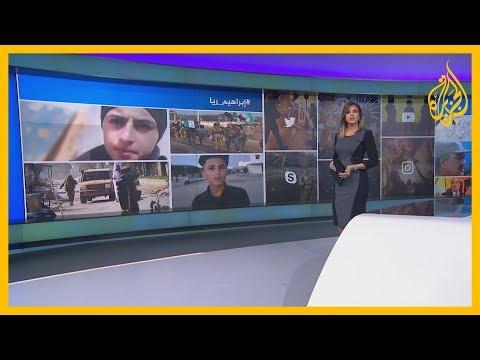 حكاية فتى سوري وقناة سعودية.. زعموا مقتله في #ليبيا، فكذبهم على مواقع التواصل  - نشر قبل 6 ساعة