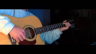 Celine Dion - My Heart Will Go On [Guitar Karaoke/Instrumental] Lyrics On Screen HD