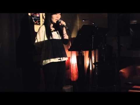 Motherland/Yukina(Crystal Kay cover)