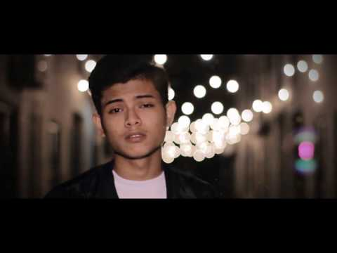 Tuah - Raja Dihati (Official Music Video)