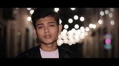 Tuah - Raja Dihati (Official Music Video)