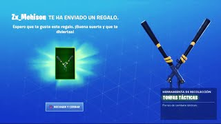 THE *NEW FORTNITE STORE* TODAY AUGUST 13TH! AMAZING *NEW SKIN* AND *NEW DUAL PICO* 😍❤️