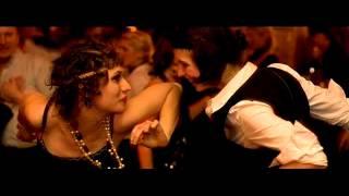 Orchester Willi Stech - Wenn Wir Wieder Tanzen - Berlin April 1943
