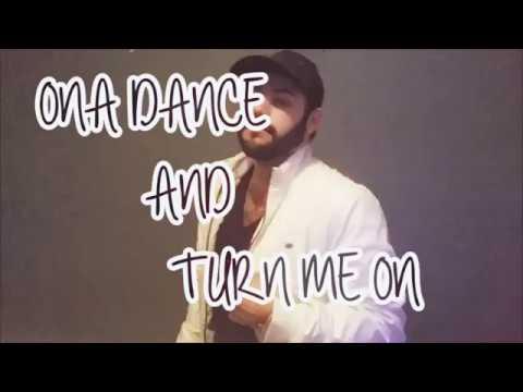ONE DANCE / TURN ME ON - Drake & Kevin Lyttle ( Joel Romero Cover mashup )