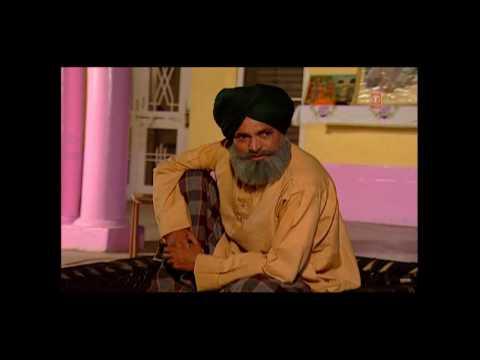Pardes { Very Sad Story } Pardesi Putt -3 HD