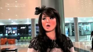Download Video Setelah Menikah, Magdalena Tetap Ingin Berkarier MP3 3GP MP4