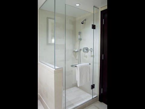 Frameless Glass Shower Doors Yucaipa CA, Frameless Glass Shower Doors Yucaipa CA