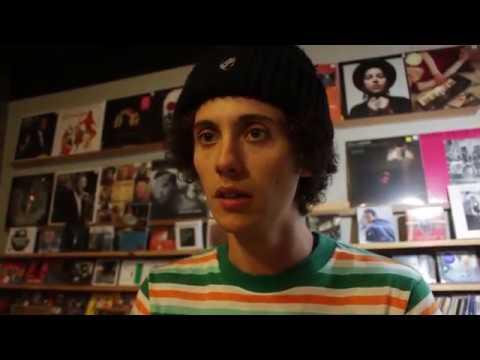 Ron Gallo - Really Nice Guys [Documentary]