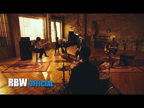 ONEWE(원위) '다 추억(Reminisce About All)' MV