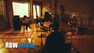 ONEWE - Reminisce about All