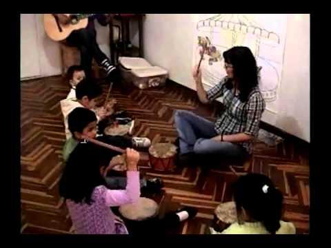musicali -academia de musica