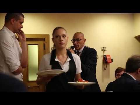 La Bresaola della Valtellina from YouTube · Duration:  4 minutes 12 seconds