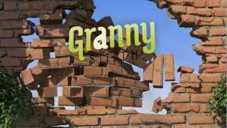 granny-smith-mobile-game