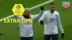 Extra-time : Week 20 - Ligue 1 Conforama / 2019-20
