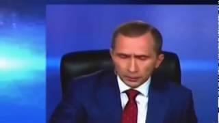 Гарик Харламов и Тимур Батрутдинов   Прямая линия с Президентом online video cutter com 3