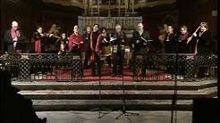 Noël Baroque Occitan à Cintegabelle