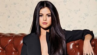 """Selena Gomez Didn't Feel Validated As An Artist Until """"Good For You"""" Hit No. 1"""