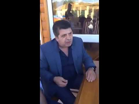 Анекдоты про армян, армянские анекдоты