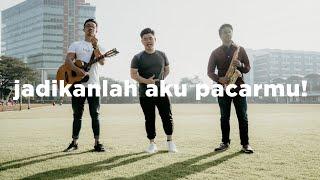 Download lagu Sheila On 7 - Jadikanlah Aku Pacarmu (eclat acoustic cover)