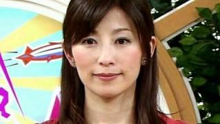 いつかのメリークリスマス 中田有紀 中田有紀 検索動画 29