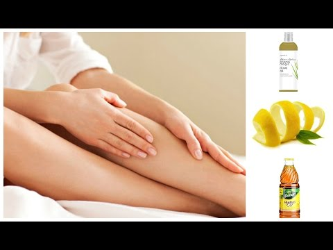 Basic Home made Beauty Tips for Body Care in WINTERS | 100% Effective #2