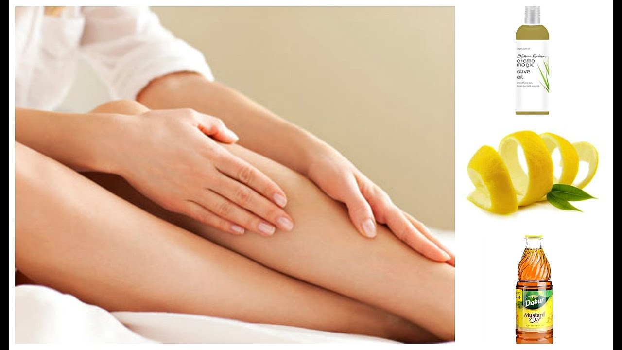Basic Home made Beauty Tips for Body Care in WINTERS  9% Effective #9